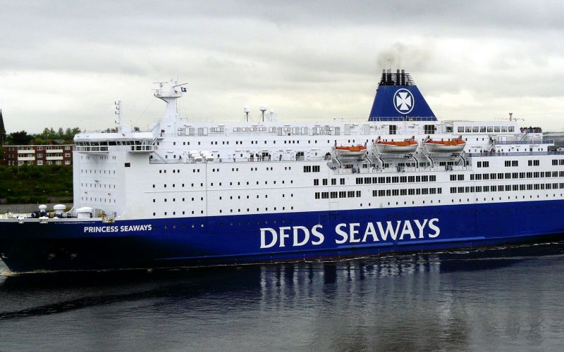 Keltas Princess Seaways.jpg