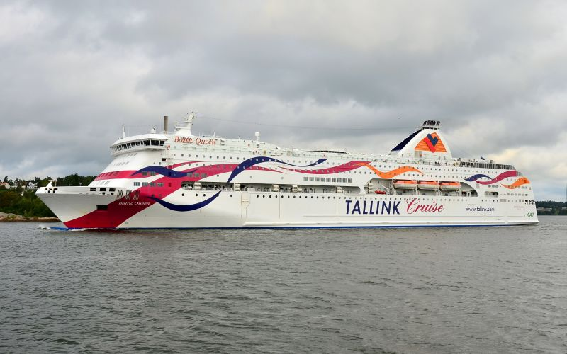 Keltas Baltic Queen.jpg