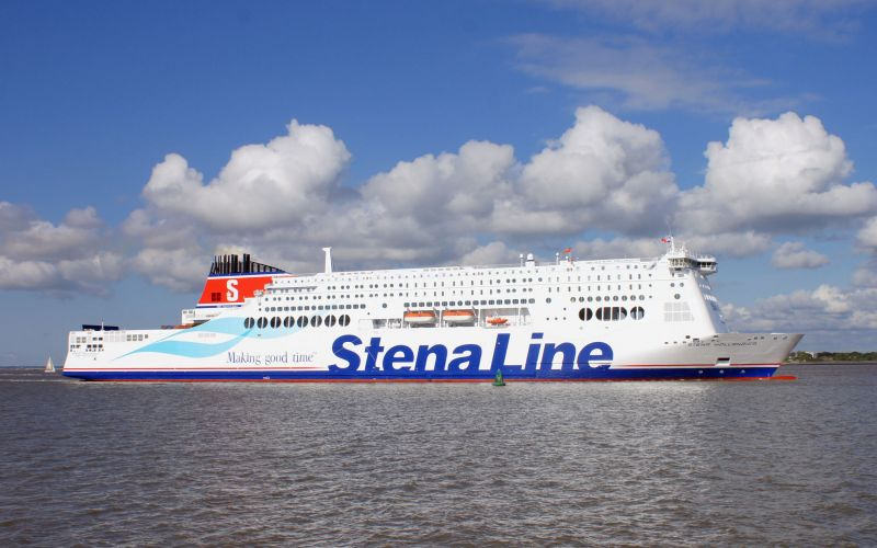 Keltas Stena Hollandica.jpg