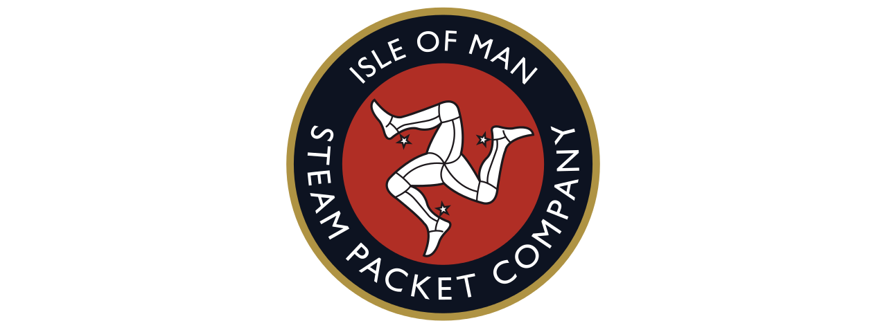 Isle of Man Steam Packet logo.png