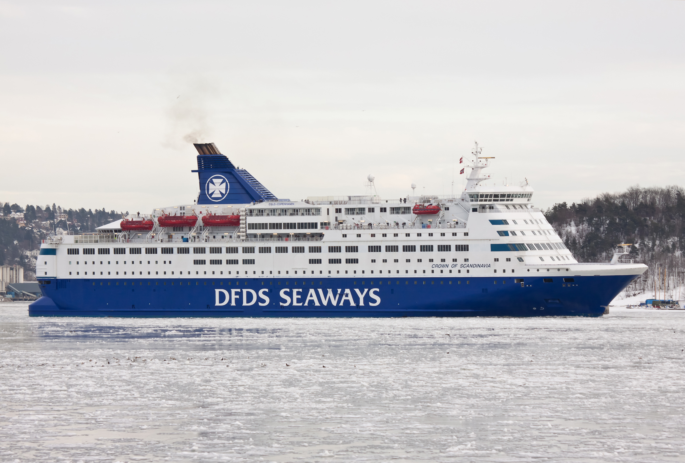 Keltas Crown Seaways.jpg