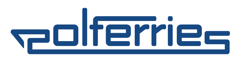 Polferries logo.png